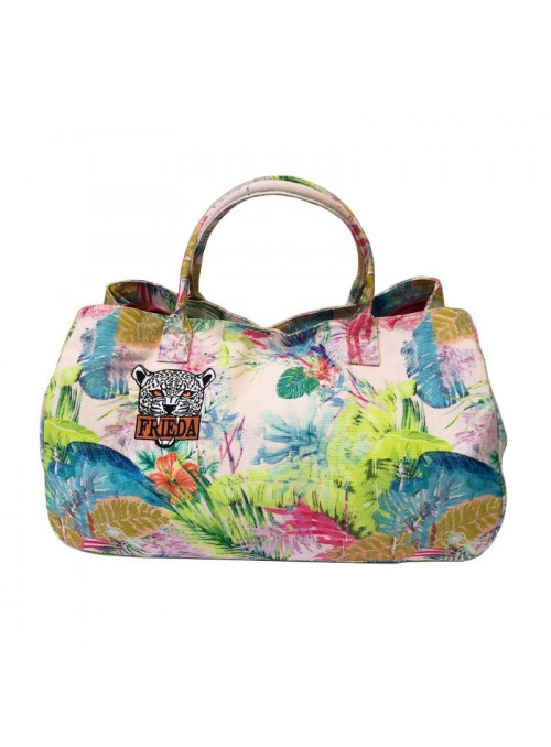 BOLSO FRIEDA&FREDDIES