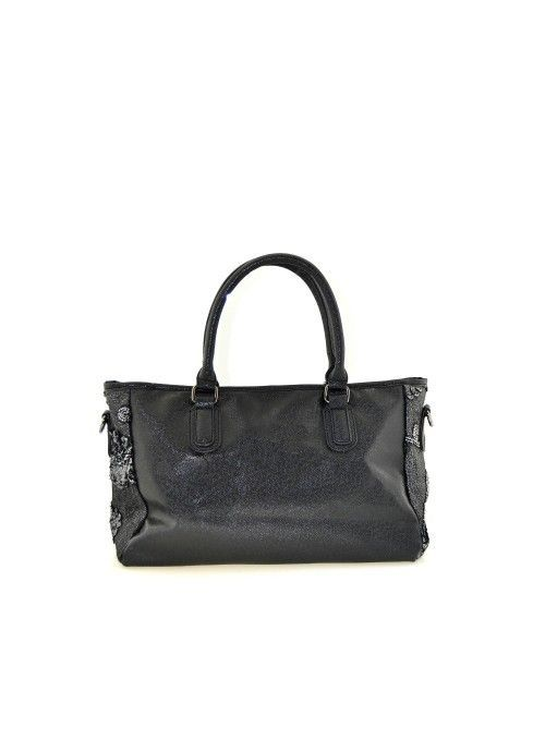 BOLSO DMR TOUCH